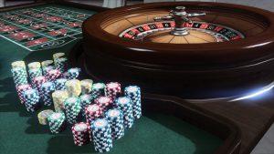 Online Casino ibet2u